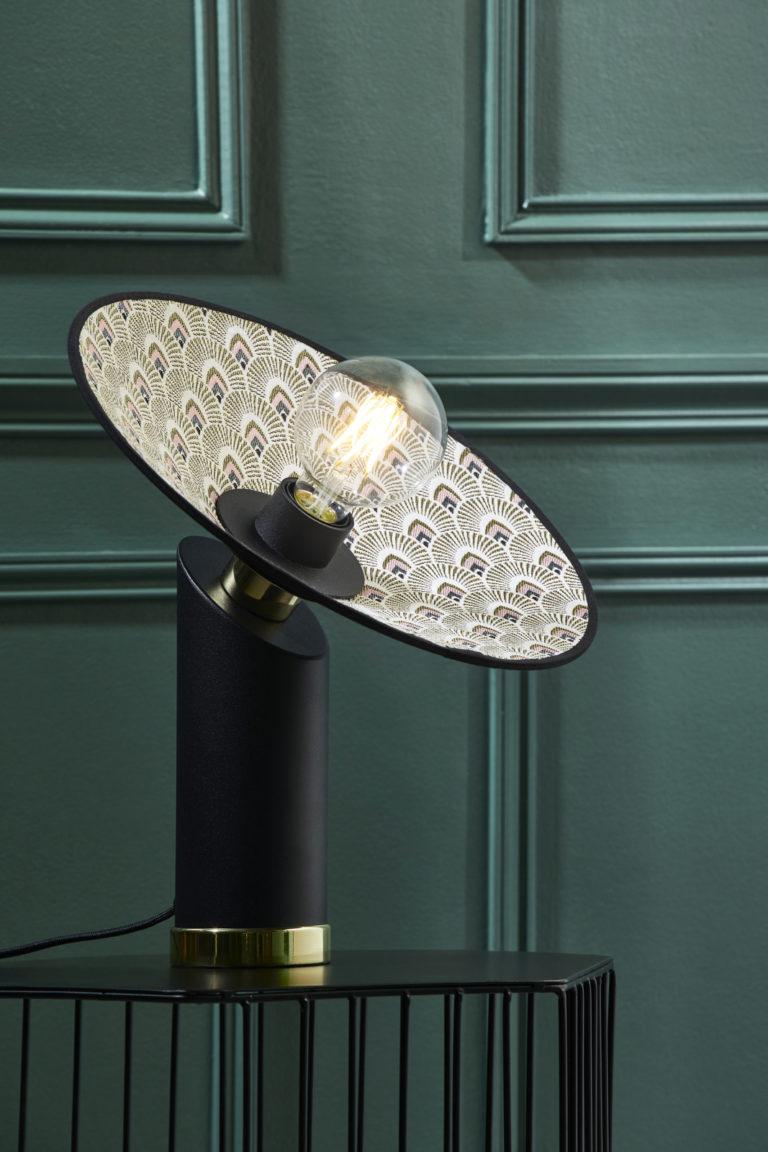 Lampe Gatsby