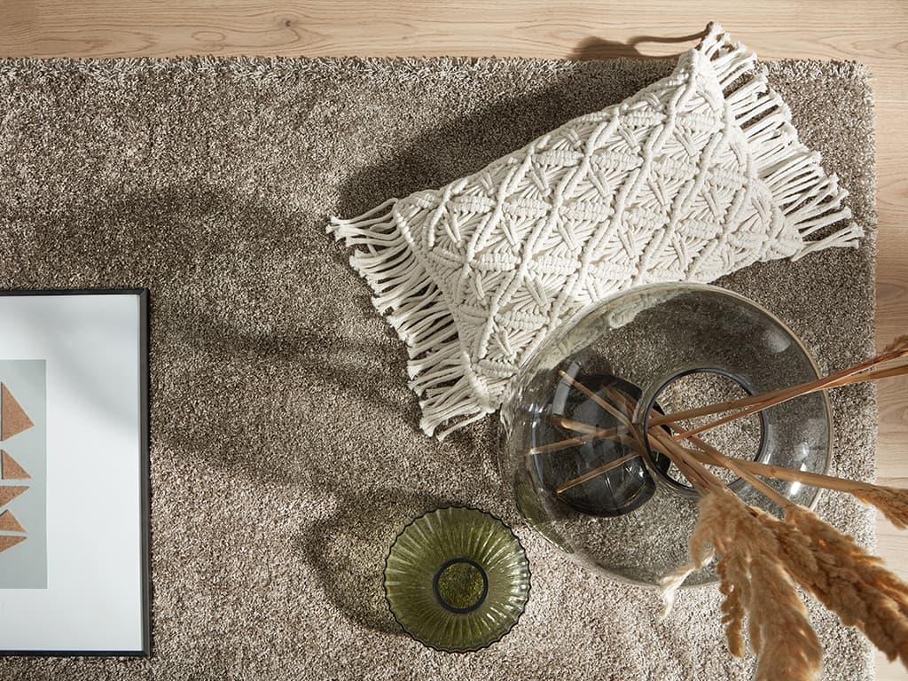 blog-jab-anstoetz-flooring-viva-supreme-2