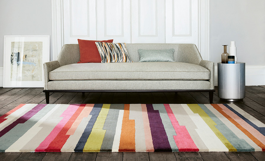 rugs-07