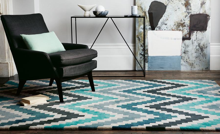 rugs-08