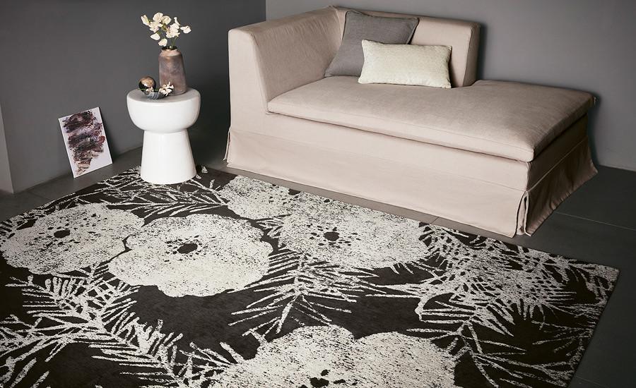 rugs-10