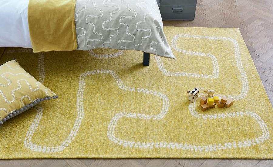 rugs-28