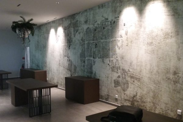 Panoramique Wall&Déco